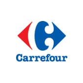 https://shopworks.co.uk/wp-content/uploads/2018/08/carrefour.jpg