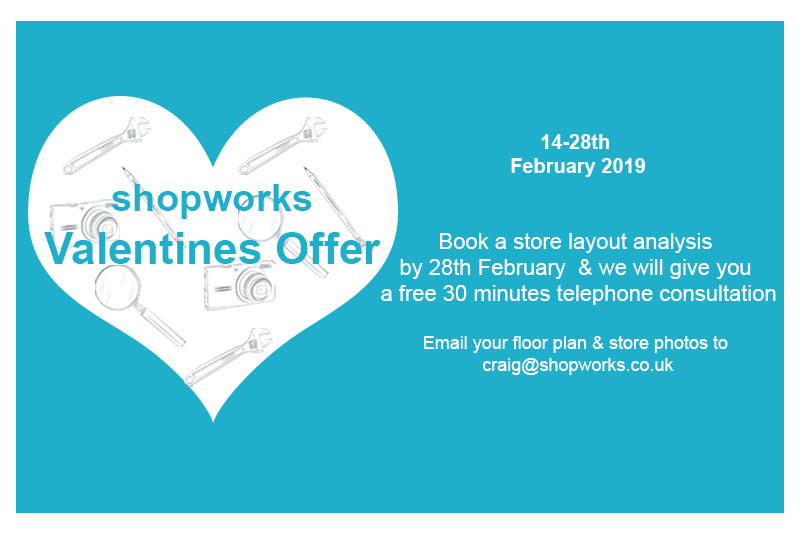 SW Valentines Offer_LinkedIn_2nd option